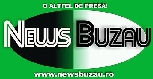 News Buzău Parteneri Media