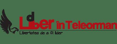 Liber in Teleorman Parteneri Media