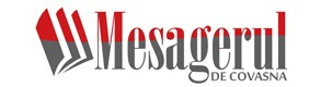 Mesagerul de Covasna Parteneri Media