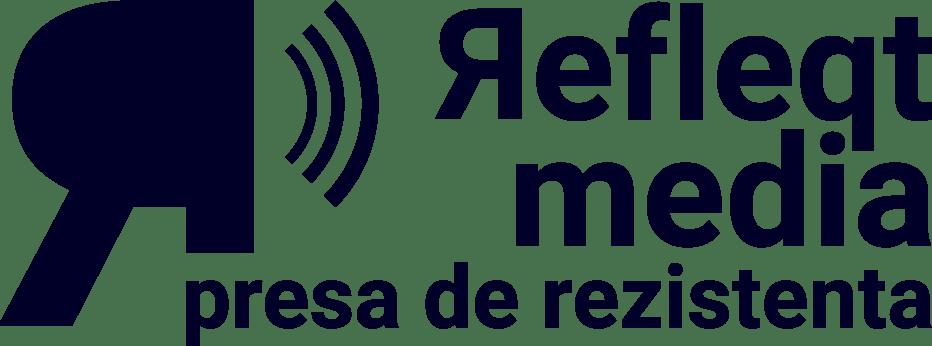 Refleqt Media Parteneri Media