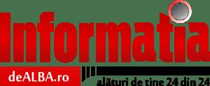 Informația de Alba parteneri Media