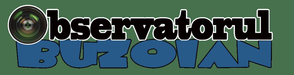 Observatorul Buzoian Parteneri Media